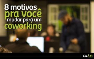 coworking, coworking curitiba, curitiba